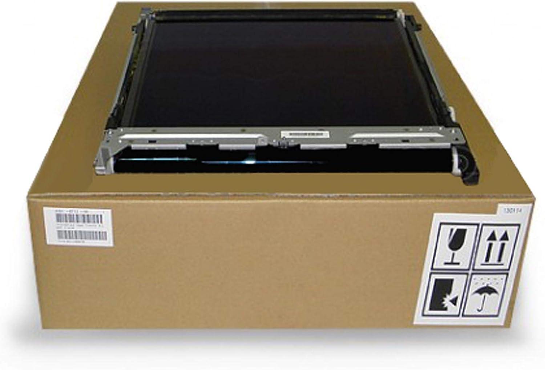 Genuine Konica Minolta A161R73311 A161R73300 Intermediate Transfer Belt For C554