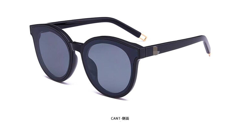 blue sea sunglasses GLSYJ@,Sunglasses star models glasses influx of people