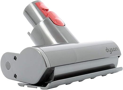 Dyson Mini Motorhead de liberación rápida compatible con Dyson V8 ...