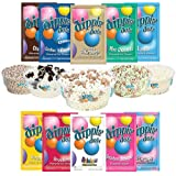 Dippin' Dots Ice Cream - Children's Party Kit (large)