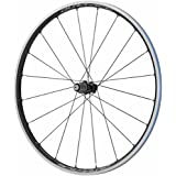 WH-RS80-C24-CL-R RIGHT HAND SPOKE 302 Shimano WH-RS80-C24-CL Bicycle Spoke