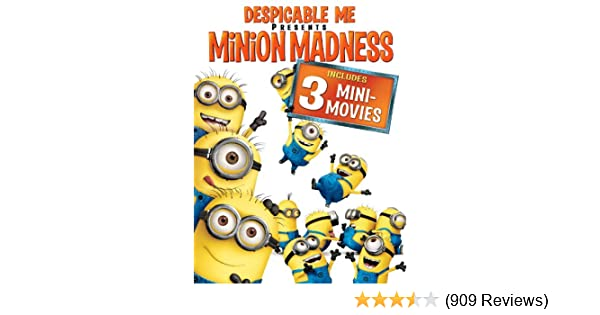 Minions (English) video songs hd 1080p blu-ray movie download