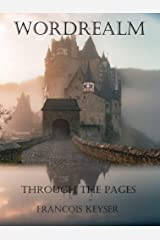 WordRealm: Through the Pages Kindle Edition