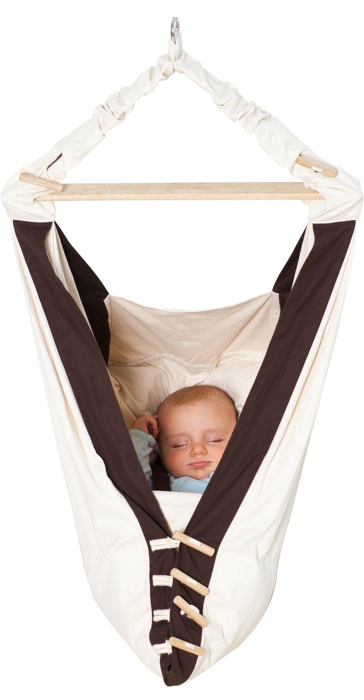 amazonas hammock kangoo  amazon co uk  baby  rh   amazon co uk