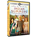 Indian Summers, Season 1