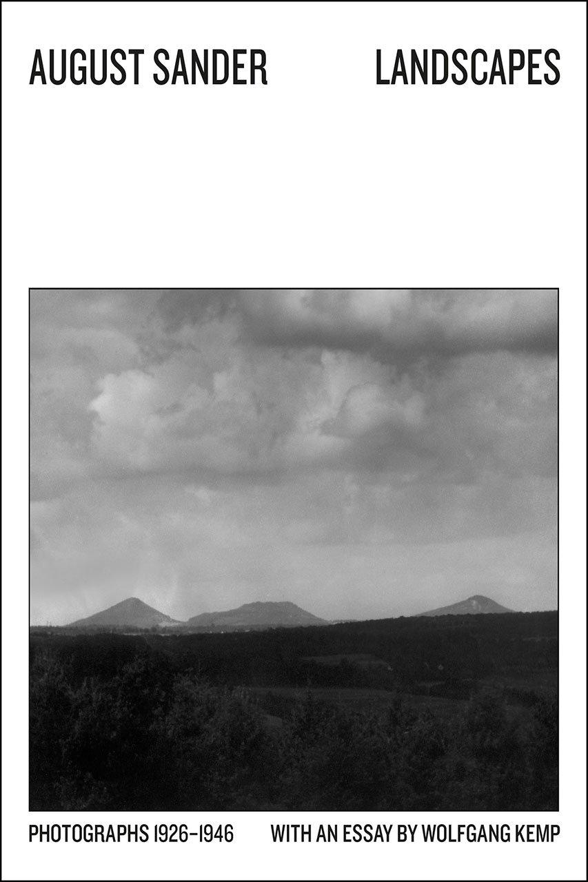 Landscapes: Photographs 1926-1946 pdf epub