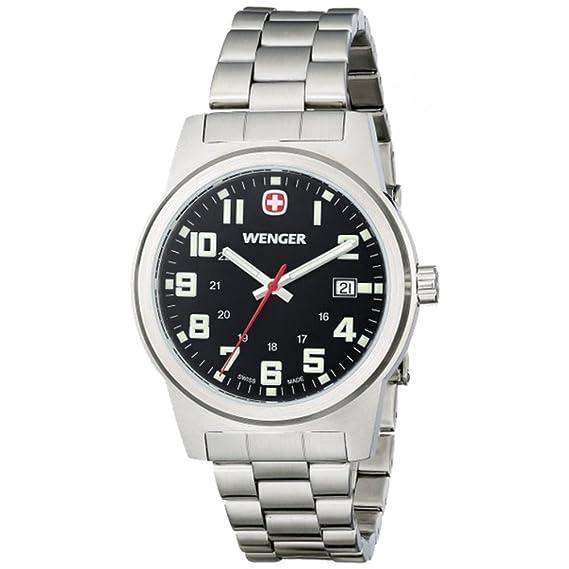 Reloj WENGER 01.0441.138