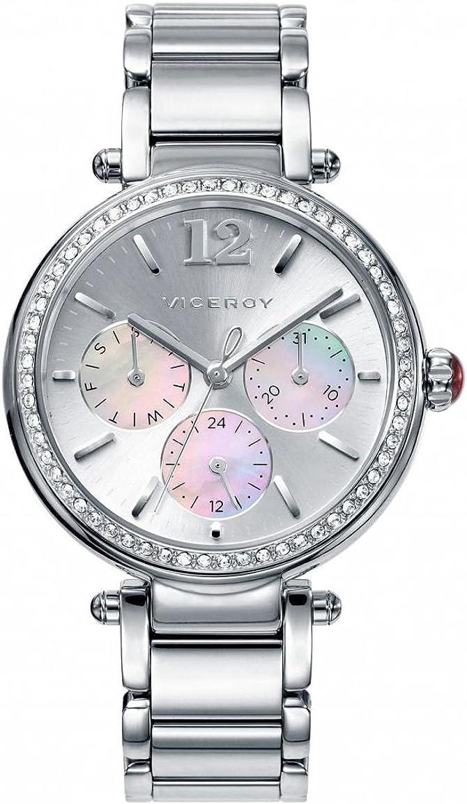 Reloj Viceroy Penélope Cruz 471056-15