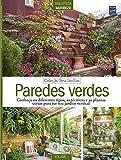 capa de Coleção Seu Jardim. Paredes Verdes - Volume 1
