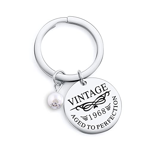 Aunt Gifts For Mother In Law Uncle Gift Keychain Teacher