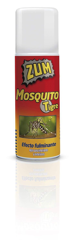 ZUM S-2044 Mosquito Tigre