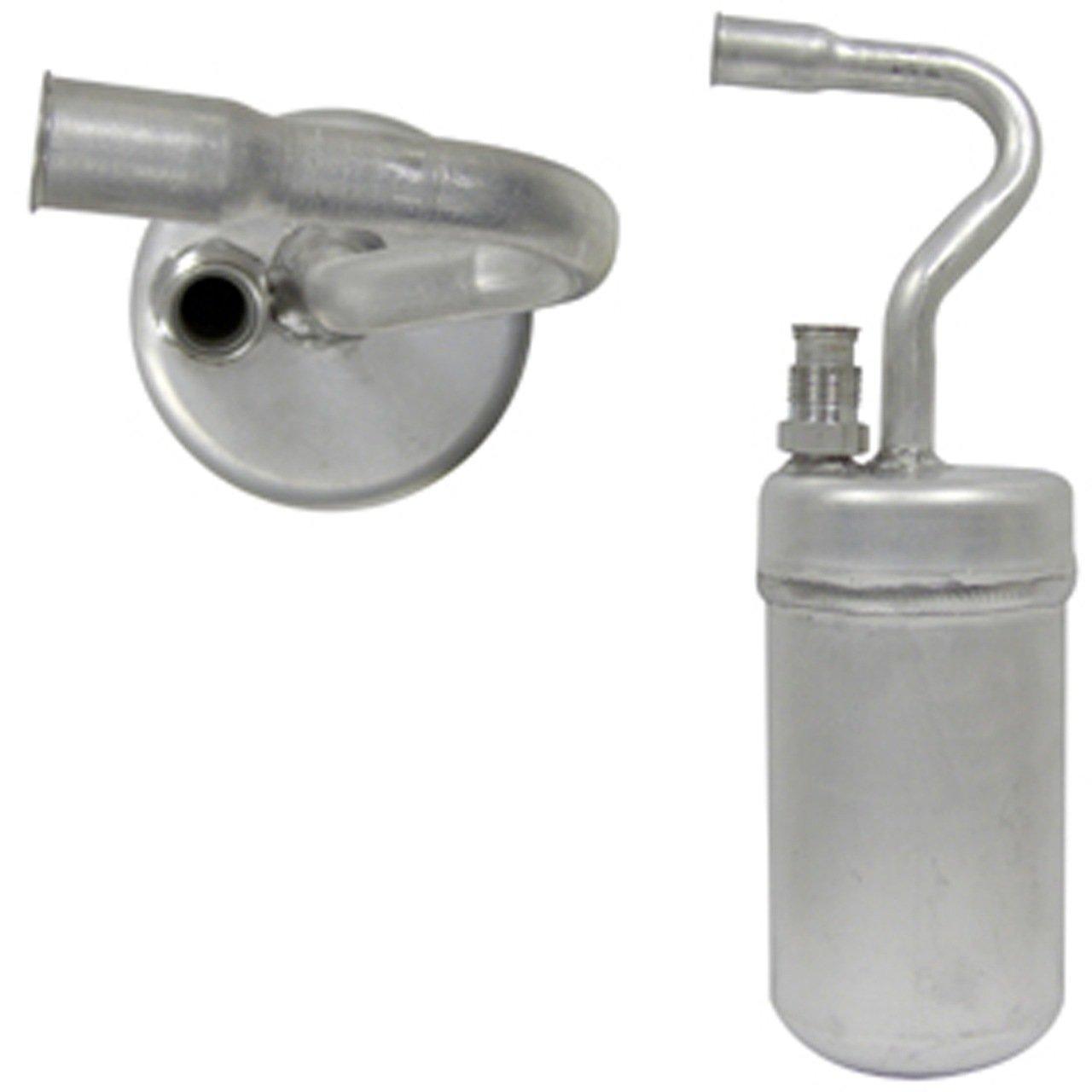 UAC RD 4271C A//C Accumulator