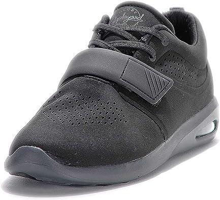 Globe Chaussures Mahalo Lyte NoirGris: