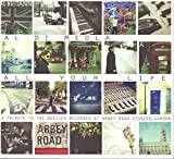All Your Life (A Tribute to the Beatles) by Al Di Meola (2013-09-24)