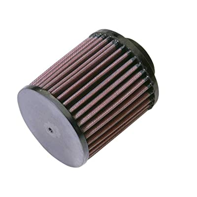 K&N Engine Air Filter: High Performance, Premium, Powersport Air Filter: 1998-2004 HONDA (TRX450FE, TRX450FM, TRX400FW, TRX300 Fourtrax, TRX450ES, TRX450S, TRX300FW Fourtrax 4x4) HA-3098: Automotive