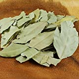 Bay Leaves - 1 resealable bag - 14 oz