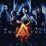 Amaranthe by Amaranthe (2011-04-19)