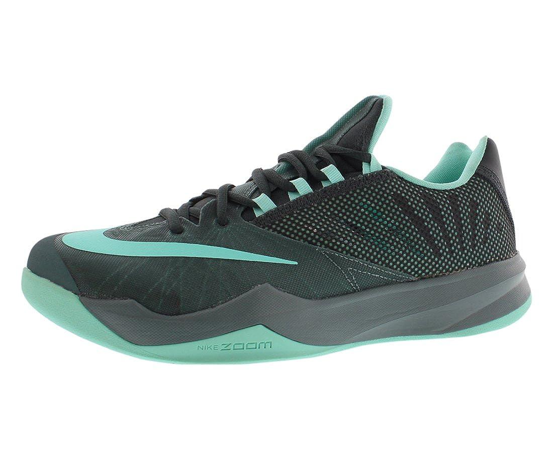 Nike Zoom Run The One Men s Basketball Shoe