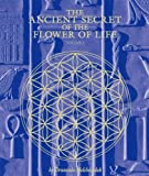 The sacred Flower of Life pattern, the primary geometric generator of all physical form, is explored in even more depth in this volume, the second half of the famed Flower of Life workshop. The proportions of the human body, the nuances of human cons...