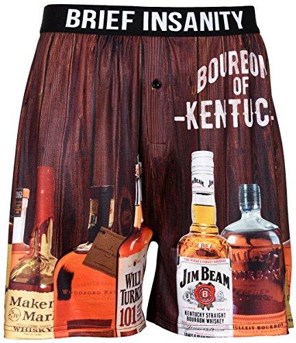 kentucky bourbon beer - 3