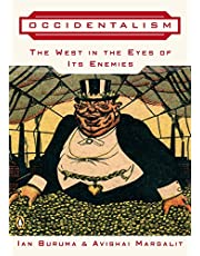 Occidentalism: The West in the Eyes of Its Enemies