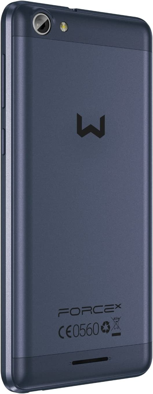 WEIMEI MOBILE Force X 12,7 cm (5