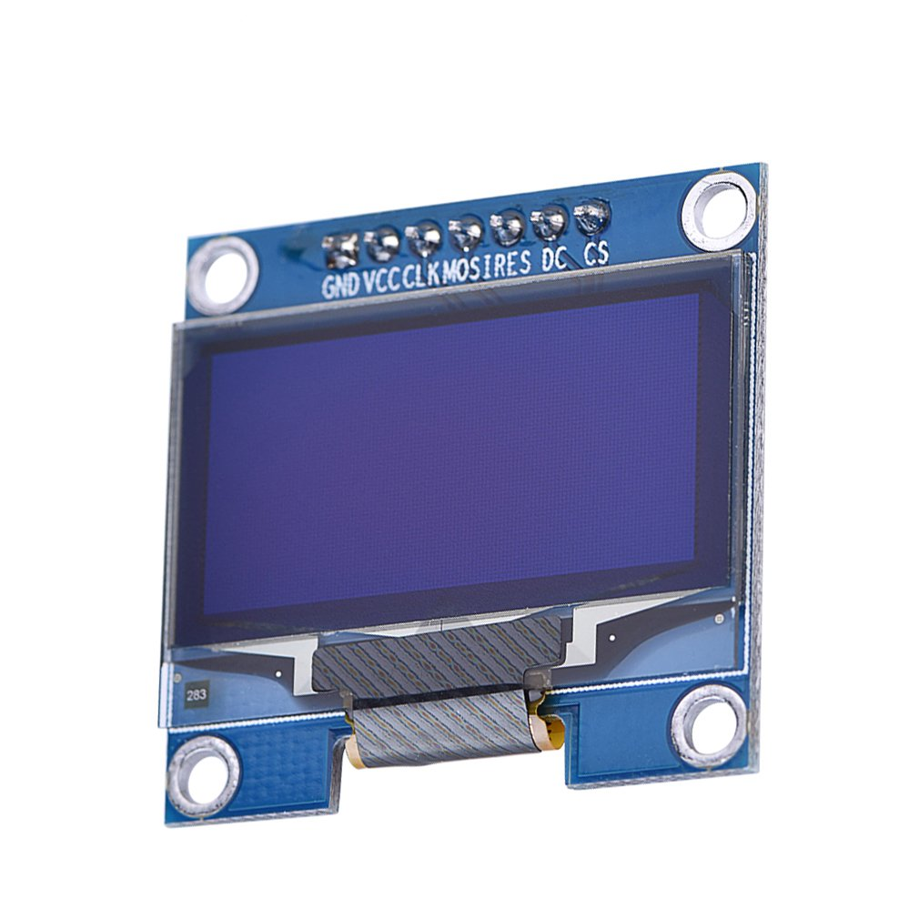 Best Rated in Optoelectronic Displays & Helpful Customer