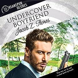 Undercover Boyfriend