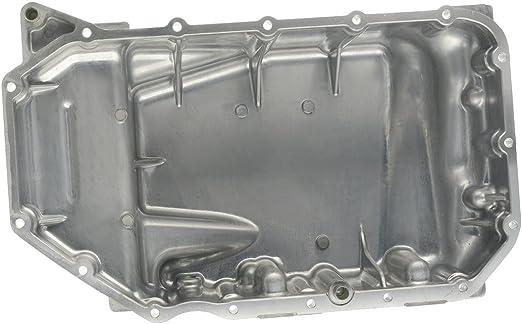 07-09 CR-V CRV Schnecke Engine Oil Pan Fits select 2.4L HONDA replaces 11200RZA000 HOP15A