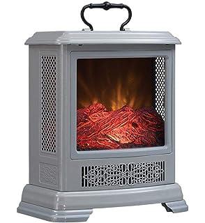 Amazon.com: duraflame – Linterna – Calefactor por ...