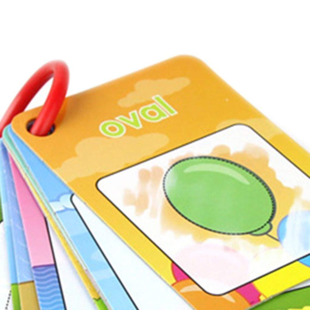 Morza Enfants Eau Reveal Lettres /à colorier Livre Anglais Peinture Carte Dessin Livre Pen Set Enfants Funny Toys