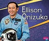 ellison press - Ellison Onizuka (Great Asian Americans)
