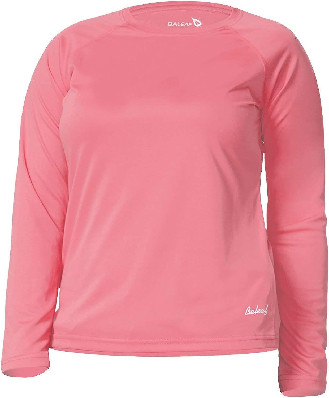 A25-plus Size-pink