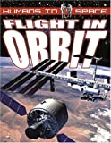 Flight into Orbit, David Jefferis and Mat Irvine, 0778731014