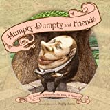 Humpty Dumpty and Friends, , 1770492054