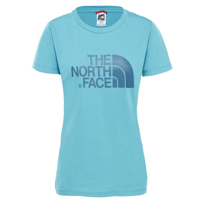 Maglietta Donna The North Face Easy Tee