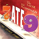 7 Ate 9 (Hyperion Picture Book (eBook))
