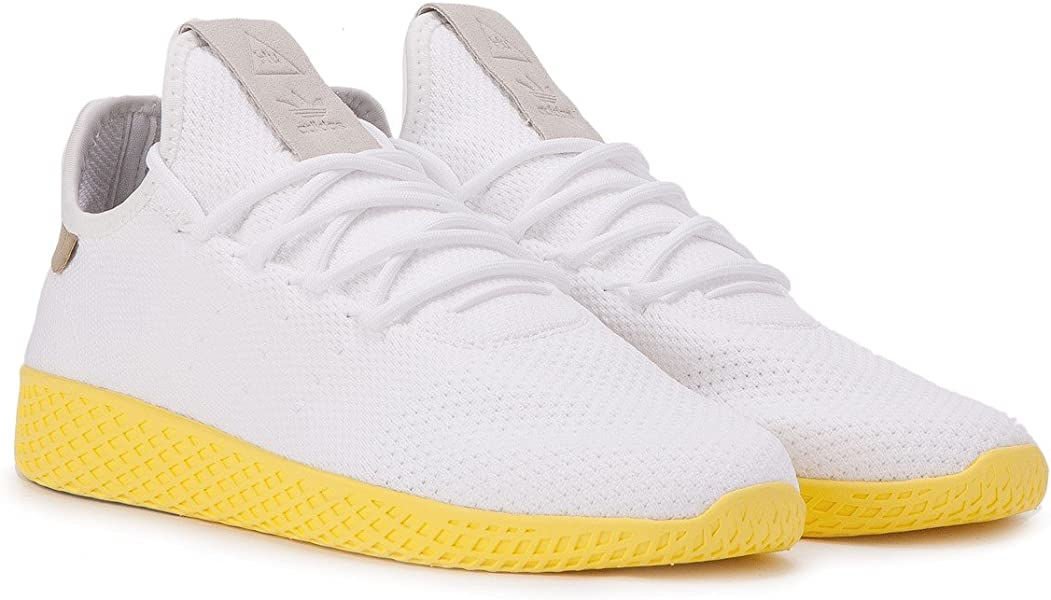 466b56ab868eb adidas Men s Pw Tennis Hu Sneaker