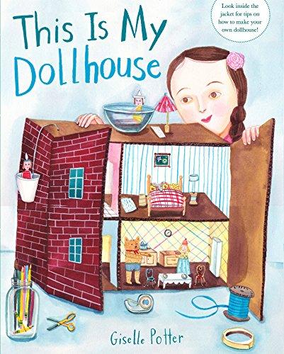 Play Dollhouses - 2