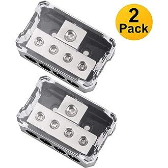 Calistouk 8 Piezas Clips de Cable Duraderos Organizador de Cable con Autoadhesivo Fuerte para TV PC Laptop Cargador o Rat/ón Hogar Oficina Coche azul Sistema de Gesti/ón de Cable