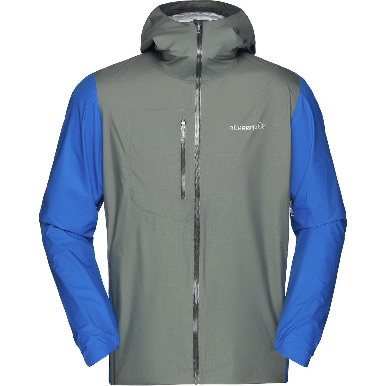ノローナ メンズ ジャケット&ブルゾン Bitihorn Dri1 Jacket [並行輸入品] B07CXM3SY8 S