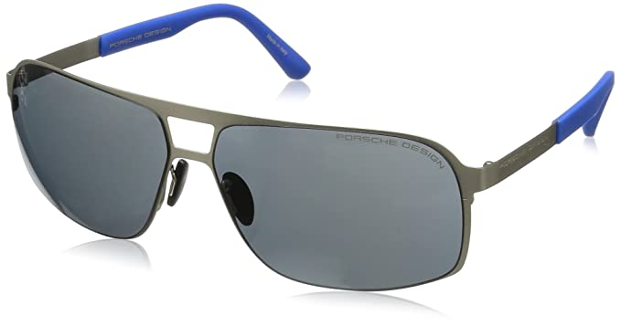 a54e6e68100 Image Unavailable. Image not available for. Color  Porsche Design Men s  P8579 P 8579 ...