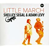 Little March