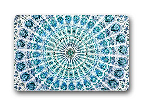 designed-bohemia-pattern-for-garden-home-front-door-mat-157-x-236-durable-heat-resistant-non-woven-f