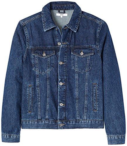Di Uomo Blu Jeans Find Giacca w8q7T0nxF
