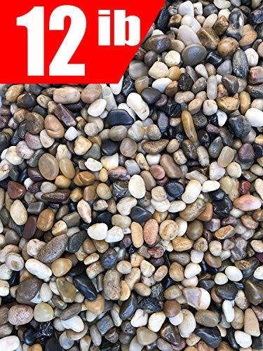 extra large decorative rocks - 5