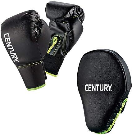 Century Target Striking Pad Punching Boxing//Martial Arts//Sparring//Training