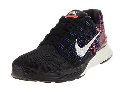 check out 73cfa f14f3 Nike Women s Lunarglide 7 Running Shoes  Amazon.co.uk  Shoes   Bags