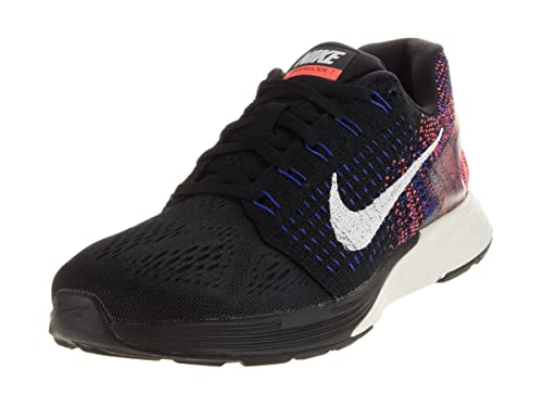 various colors fcec2 a64d9 Nike Wmns Lunarglide 7, Zapatillas de Running para Mujer  Amazon.es  Zapatos  y complementos