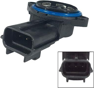 Throttle Position Sensor Standard TH265T